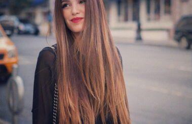 ¿Por qué no me crece más rápido el pelo?