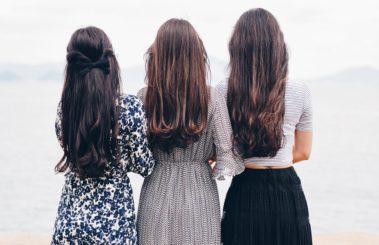 ¿Qué hacer para que tu pelo crezca más rápido?