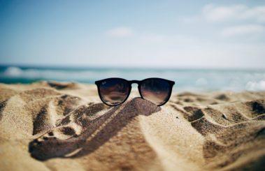 6 consejos para una piel bronceada y sana