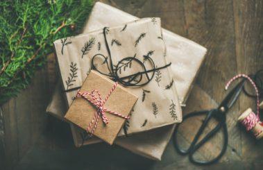 Ideas de regalos X&L Estilistas para esta navidad