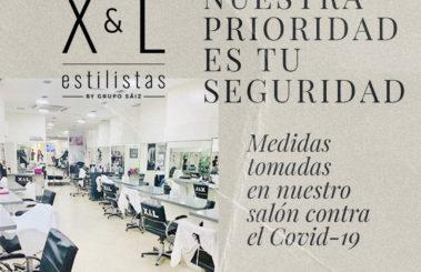 Medidas-de-seguridad-en-la-peluqueria-frente-al-COVID-19