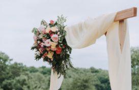 Peinados de boda: tu guía a un solo click