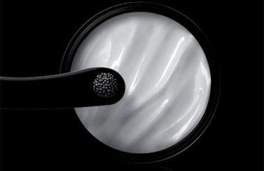 Tratamiento antienvejecimiento del cabello