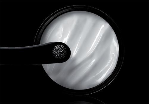 Tratamiento antienvejecimiento del cabello: propiedades y rutina