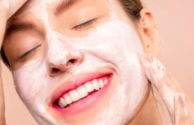 Trucos para evitar que la mascarilla dañe nuestra piel