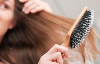 botox para el pelo el tratamiento que devuelve la vida al cabello
