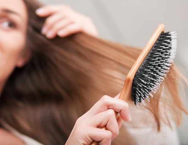Bótox para el pelo: el tratamiento que devuelve la vida al cabello
