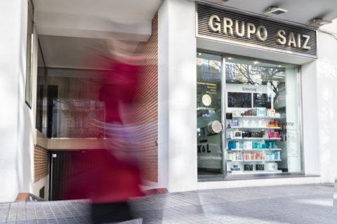salon de estetica en valencia