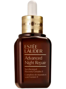 serum advanced night repair estee lauder